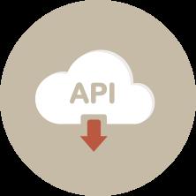 電子發票的API程式串接